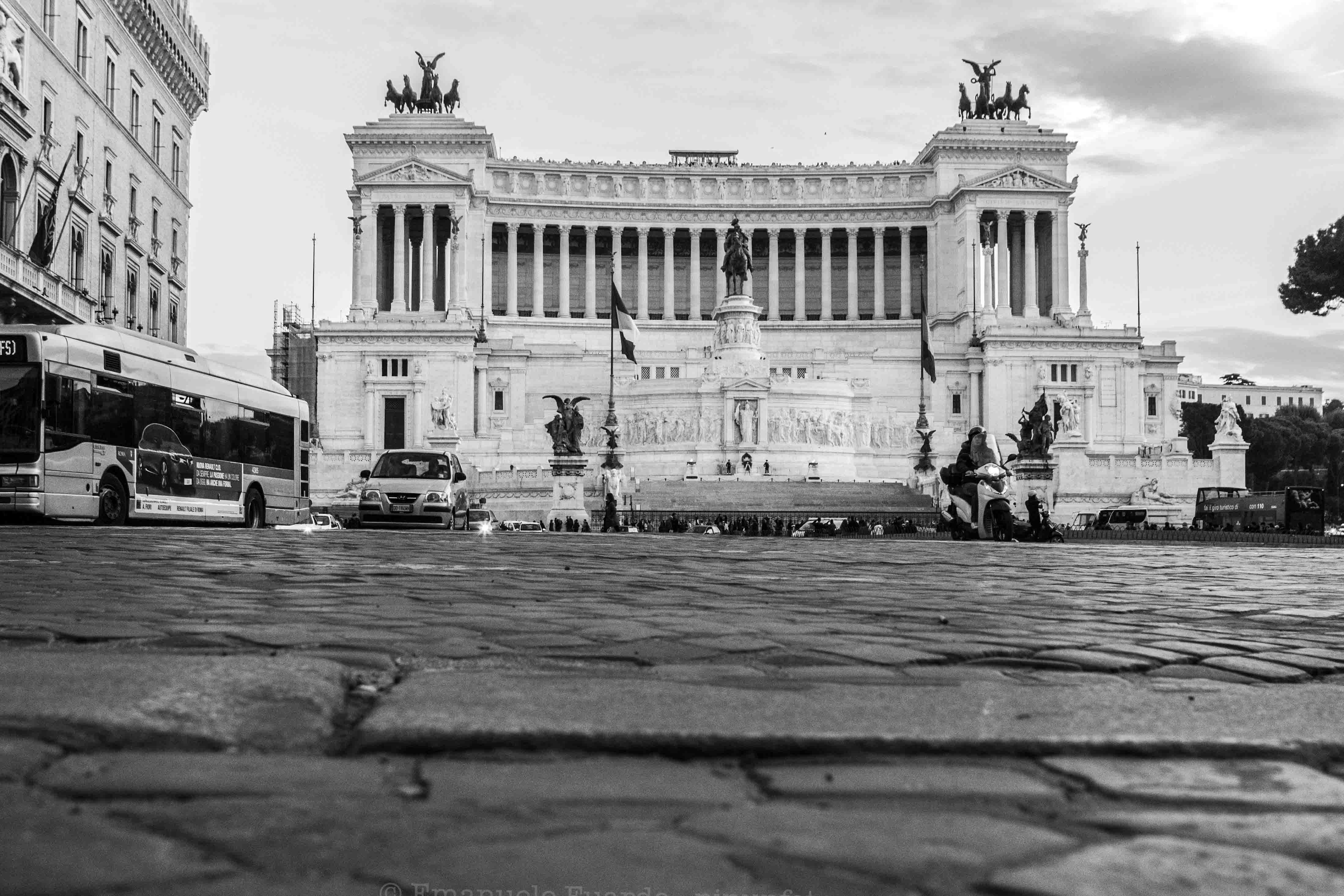 Roma2012